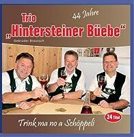 Trink Ma No a Schoeppeli-