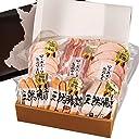 お中元 御祝 ハム ソーセージ ギフト IFFA金賞 ローズポーク 全6種 約600g 詰め合わせ おつまみ