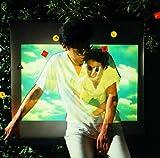 スニーカーダンサー フォーライフミュージック FOR LIFE MUSIC ENTERTAINMENT,INC(BMG)(M)