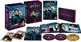 ハリー・ポッターと炎のゴブレット アルティメット・コレクターズ・エディション(初回数量限定生産) [Blu-ray]