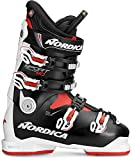 Nordica Sportmachine 90 Ski Boot