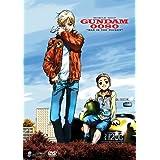 Mobile Suit Gundam 0080: War in the Pocket [DVD] [Import]