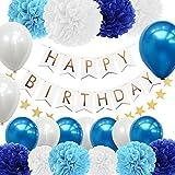 SANLANDOR 誕生日