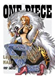"ONE PIECE LOG COLLECTION ""NAMI"" [DVD]"