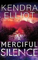 A Merciful Silence (Mercy Kilpatrick)