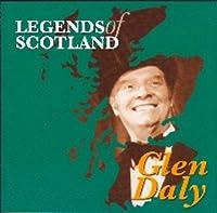 Legends of Scotland
