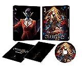 オーバーロードⅡ 3 [DVD]
