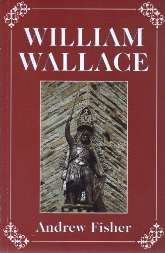 a discussion on william wallace and his live Can you play as william wallace in stainless want to add to the discussion post a where scotland receives two full stacks led by william wallace and another.