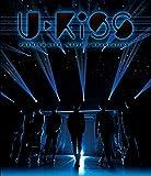 U-KISS PREMIUM LIVE -KEVIN'S GRADUATION- (Blu-ray Disc2枚組)(スマプラ対応)