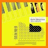 ラフマニノフ:ピアノ・ソナタ 第2番 変ロ短調 作品36 第3楽章 リステッソ・テンポ-アレグロ・モルト