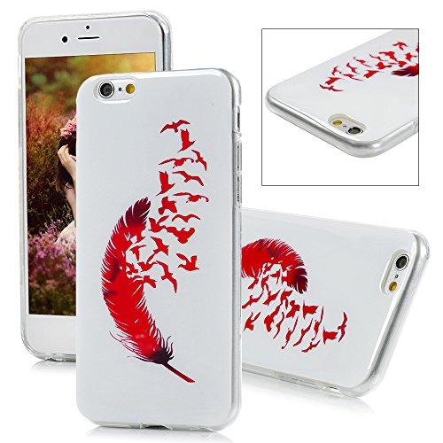 YOKIRIN® iPhone6(4.7インチ)/iPhon...