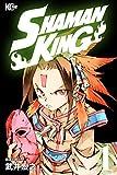 SHAMAN KING ?シャーマンキング? KC完結版(1) (少年マガジンエッジコミックス)