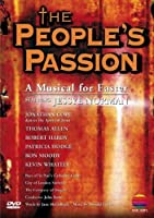 People's Passion, the [DVD]