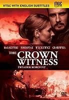 Crown Witness (Full Sub)