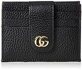 [グッチ]カードケース レディース PETITE MARMONT ミニ財布 [並行輸入品]