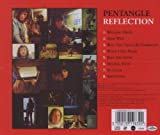 Reflection 画像