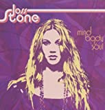 Mind Body and Soul [12 inch Analog] 画像