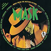 The Mask: Music From The Motion Picture