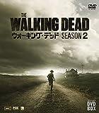 ウォーキング・デッド コンパクト DVD-BOX シーズン2[DVD]