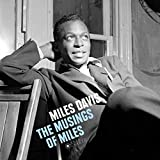 Musings of Miles -Hq- [Analog]