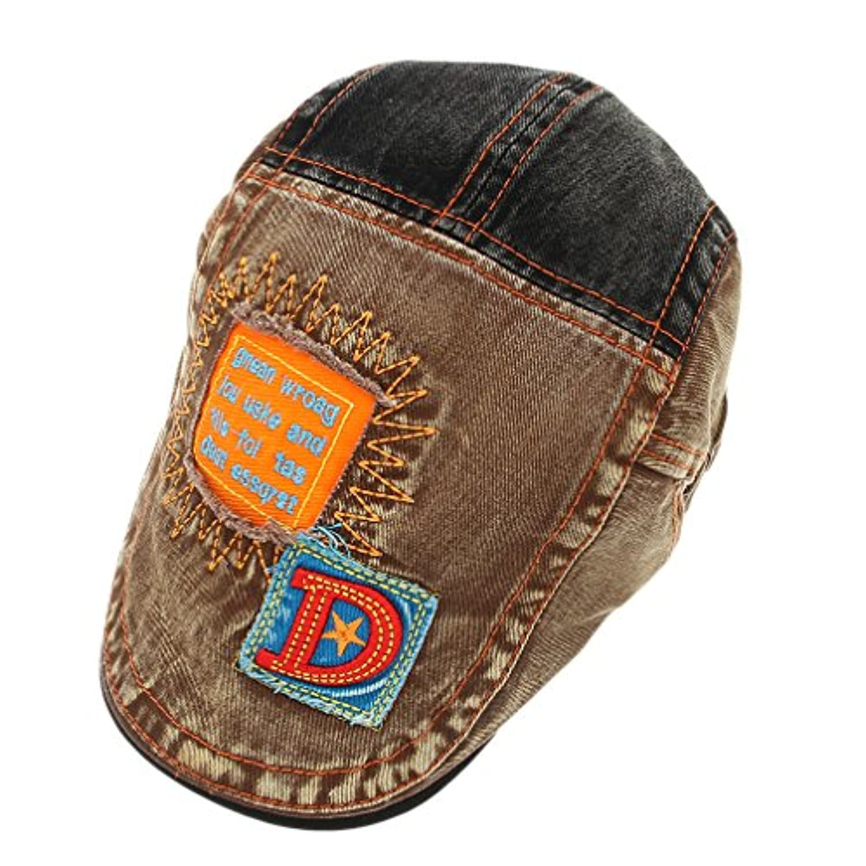 pekabo ベビー 帽子 キャップ 女の子 男の子 ベースボール キャップ 帽子 カーブキャップ 帽子 男女兼用