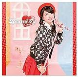 三上枝織の「みかっしょ!」テーマソングCD『Stand by』(豪華盤)(Blu-ray Disc付)