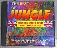 Best of Jungle