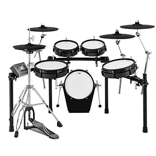 ATV EXS-5 ハイハットスタンドセット 電子ドラム