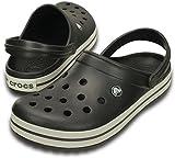 crocs レディース スニーカー (クロックス) crocs サンダル crocband クロックバンド 11016