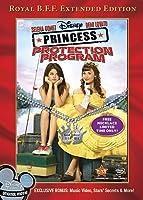 Princess Protection Program / [DVD] [Import]