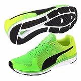 プーマ 靴 (プーマ) PUMA スピード ライト