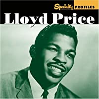 Specialty Profiles by Lloyd Price (2006-08-28)