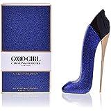 Carolina Herrera Good Girl Collector Edition 80ml 2.7oz Eau de Parfum