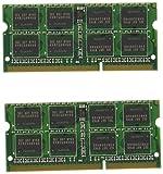 ADM10600N-4GW [SODIMM DDR3 PC3-10600 4GB 2枚組]