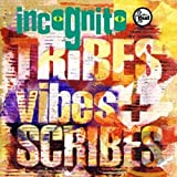 Tribes Vibes & Scribes