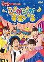 【メーカー特典あり】NHK「おかあさんといっしょ」最新ソングブック ぴかぴかすまいる(みんなで「すまいる」フォトフレーム付き) DVD