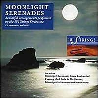Moonlight Serenades