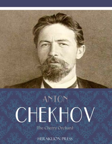 the value of human life in the bet by anton chekhov