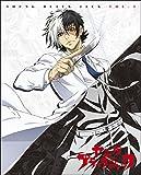 「ヤング ブラック・ジャック」vol.1【DVD 通常盤】[DVD]