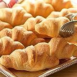 低糖質クロワッサン(低糖工房)糖質制限やダイエットにおすす...