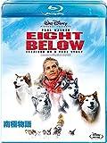 南極物語[Blu-ray/ブルーレイ]