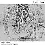Revoltex Archives, Vol. 001: Mayohiga