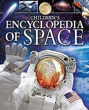 Children's Encyclopedia of S