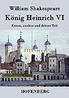 Koenig Heinrich VI.