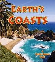 Earth's Coasts (Looking at Earth)