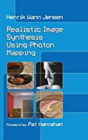 Realistic Image Synthesis Using Photon Mapping by Henrik Wann Jensen(2001-07-18)
