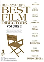 Best Directors 2 [DVD] [Import]
