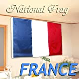 フランス 国旗 150×90cm France