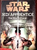 The Rising Force STAR WARS (Jedi Apprentice The Rising force)