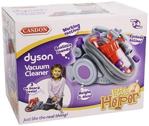 CASDON Little Helper Dyson Hot...